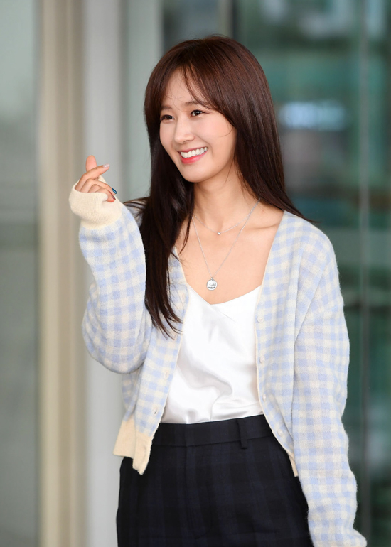 190906_Yuri_Fashion_-_Incheon_airport-3