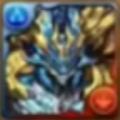 ブラフマー=ドラゴン