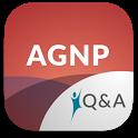 AGNP: Adult-Gero Nurse Practitioner Exam Prep 2019 icon