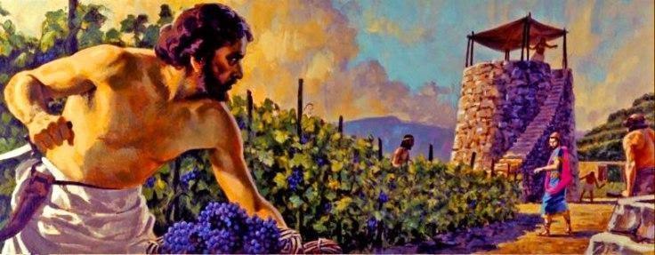 C:\Users\Francesc\Desktop\parable-of-the-vineyard-the-cruel-tenants.jpg
