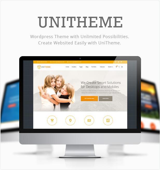 UniTheme