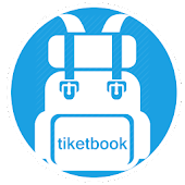 Tiketbook - Booking Tiket
