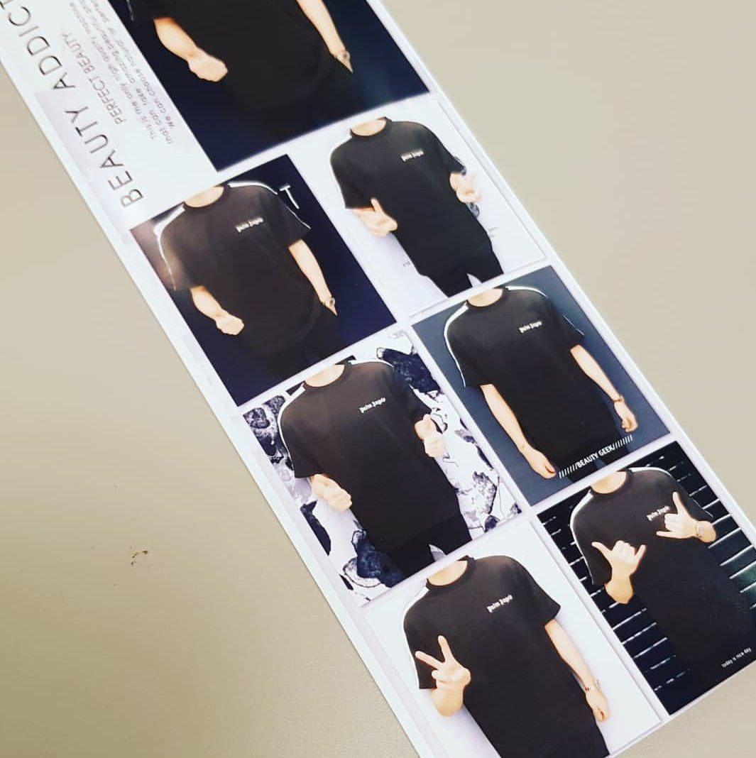 EXO-Chanyeol-Tall-00