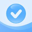 WaterDo icon