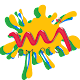 Download Radio MI - Arroyo Seco For PC Windows and Mac