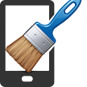 360° Booster & Cleaner icon