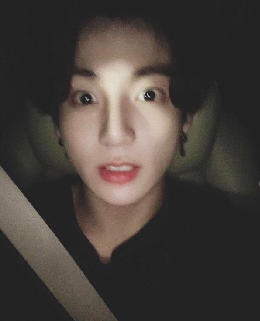 jungkookcarselfies_12