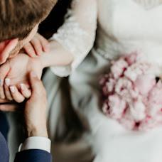 結婚式の写真家Nadezhda Makarova (nmakarova)。11.06.2019の写真