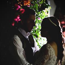 Wedding photographer Josue Abraham (JosueAbraham). Photo of 16.11.2016
