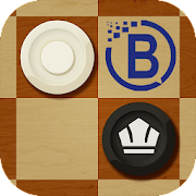 Bigupstar Checkers Professional