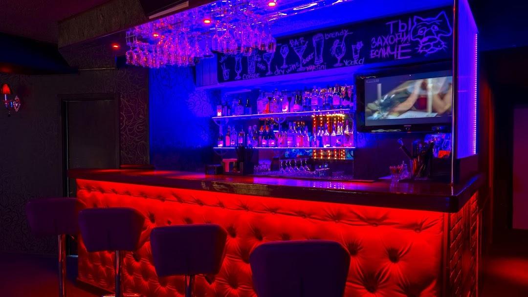 Караоке клубы москвы ля фа новый ночной клуб в екатеринбурге