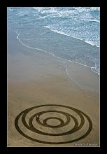 Photo: 'Embrace', Ocean Beach, SF