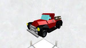 1954 Chevrolet Truck!