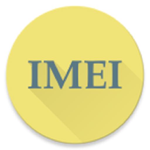 Find IMEI & IMSI - Apps on Google Play