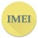 Find IMEI & IMSI icon