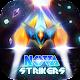 NOVA Strikers - Alpha v1.0.2 (Mod Money)
