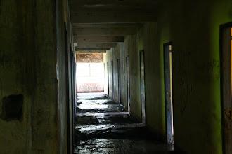 Photo: primer piso
