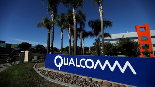 Qualcomm slams Apple's efforts to downplay the significance of a Chinese court order.