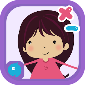 Kids Games Learning Math Basic for PC and MAC
