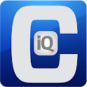 Crawford & Company - Logo