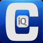 Crawford iQ icon