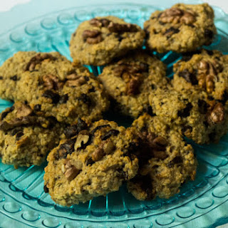 Oatmeal Cookies No Butter No Sugar Recipes