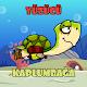 Yüzücü Kaplumbağa (game)