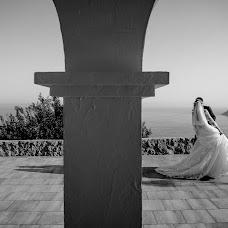 Wedding photographer Muchi Lu (muchigraphy). Photo of 05.06.2018