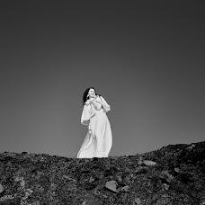 Wedding photographer Viktor Gershen (Gershen). Photo of 01.03.2018