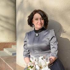 Wedding photographer Anastasiya Buller (designprincess). Photo of 27.05.2014