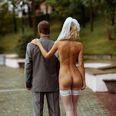 Wedding photographer Gene Oryx (geneoryx). Photo of 19.01.2014