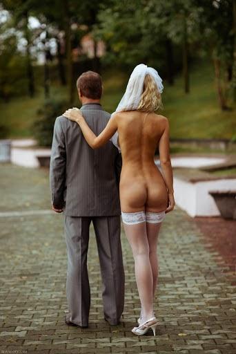 ช่างภาพงานแต่งงาน Gene Oryx (geneoryx) ภาพเมื่อ 19.01.2014