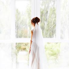 Wedding photographer Aleksandr Lizunov (lizunovalex). Photo of 24.09.2017