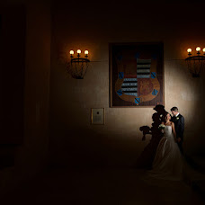 Wedding photographer Manuel Joven (joven). Photo of 23.08.2015