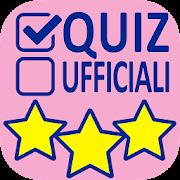 Quiz Patente B 2019: Ufficiale + Video corso