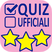 Quiz Patente B 2019: Ufficiale icon