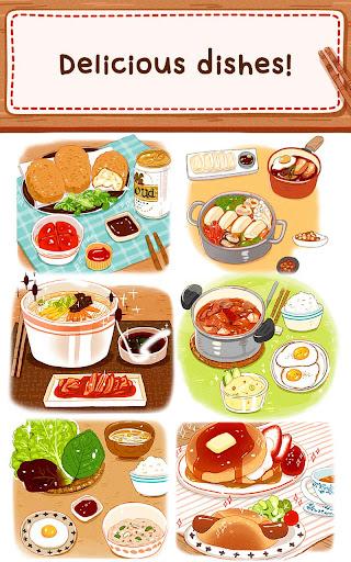 Miya's Everyday Joy of Cooking screenshot 12