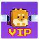 Download TapTapJump VIP For PC Windows and Mac