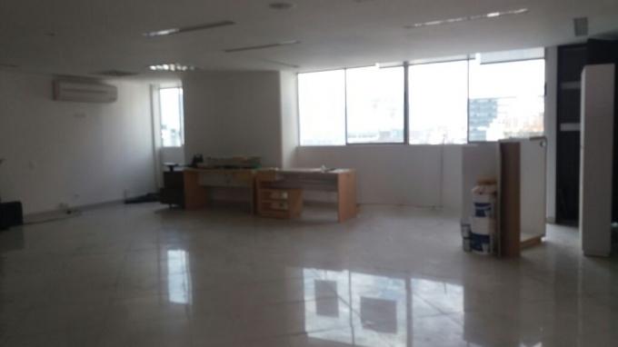 oficinas en venta poblado 585-22143
