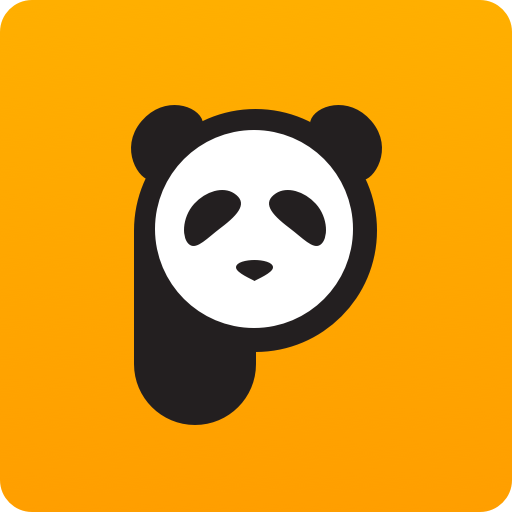 Panda.Store app (apk) free download for Android/PC/Windows