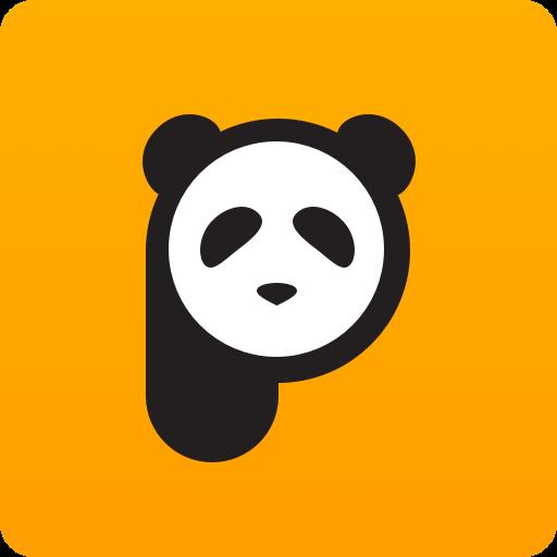 Panda.Store