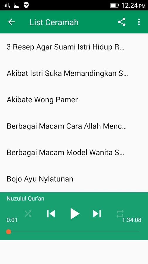 Download Mp3 Kh Anwar Zahid Ceramah Koplak : download, anwar, zahid, ceramah, koplak, Download, Ceramah, Anwar, Zahid, Keutamaan, Wanita