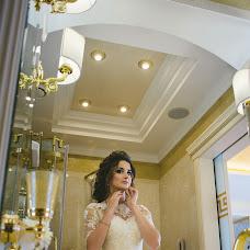 Wedding photographer Yuliya Reznikova (JuliaRJ). Photo of 14.05.2017