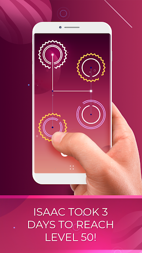 Decipher: The Brain Game screenshot 1
