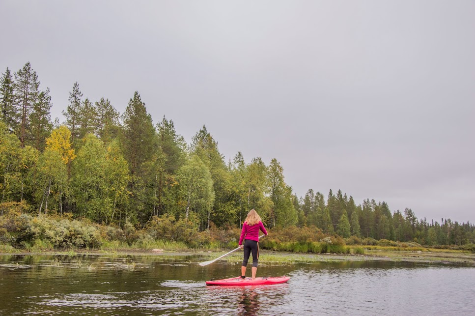 watersport-finland