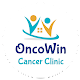 OncoWin Cancer Clinic Download for PC Windows 10/8/7