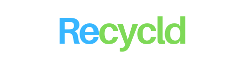 Recycled Electronic Recycling