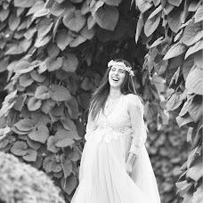 Wedding photographer Viktoriya Gorbach (VikaGorbach). Photo of 10.09.2016