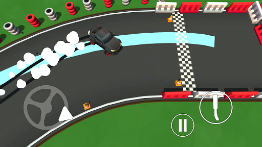 D IS FOR DRIFT 1.41 {cheat|hack|gameplay|apk mod|resources generator} 5