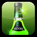 MIDORI icon